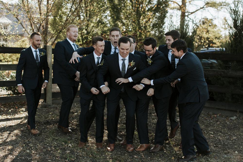 ep_weddings_TheEnglands-722.jpg