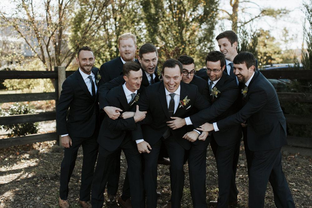 ep_weddings_TheEnglands-724.jpg