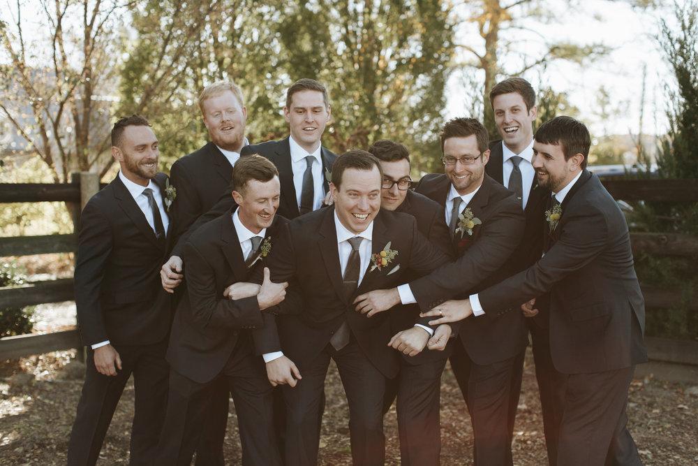 ep_weddings_TheEnglands-726.jpg