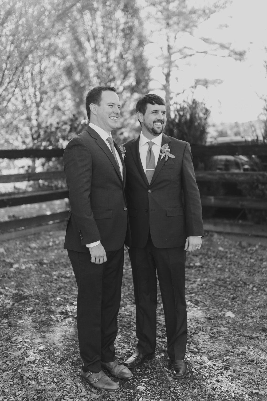ep_weddings_TheEnglands-731.jpg