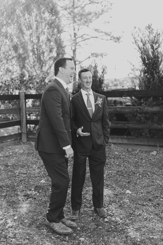 ep_weddings_TheEnglands-736.jpg