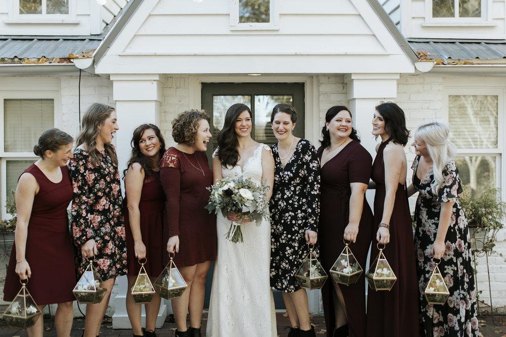 ep_weddings_TheEnglands-799.jpg