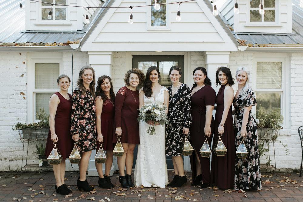 ep_weddings_TheEnglands-792.jpg