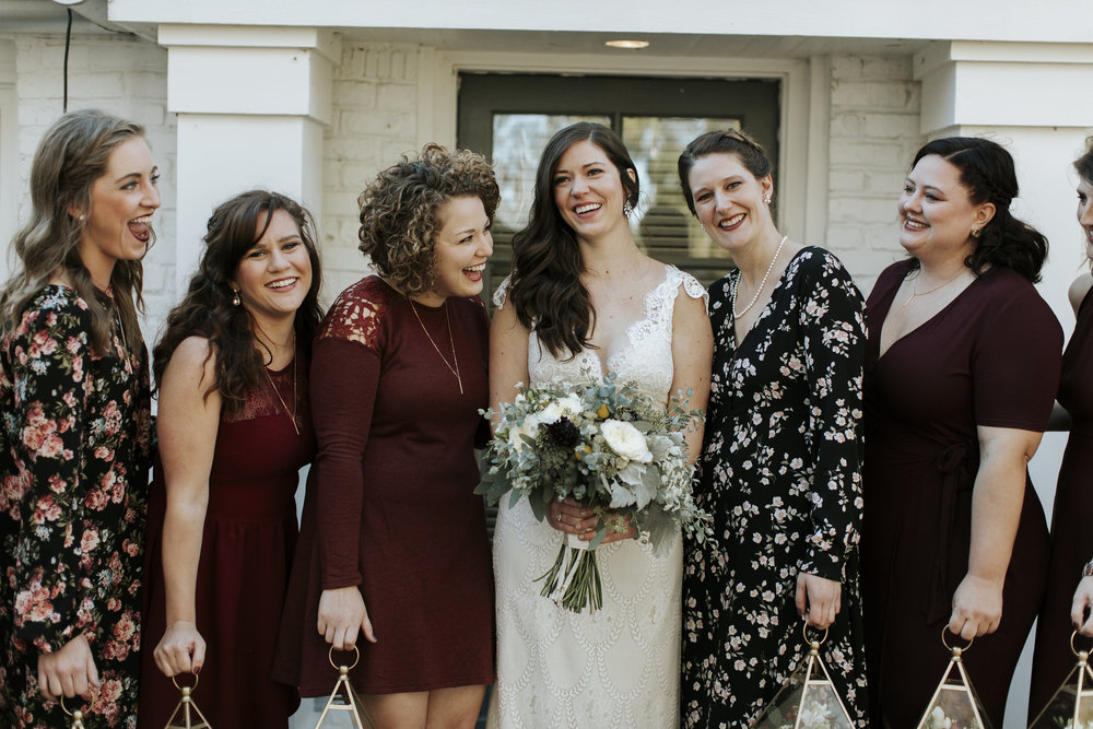 ep_weddings_TheEnglands-809.jpg