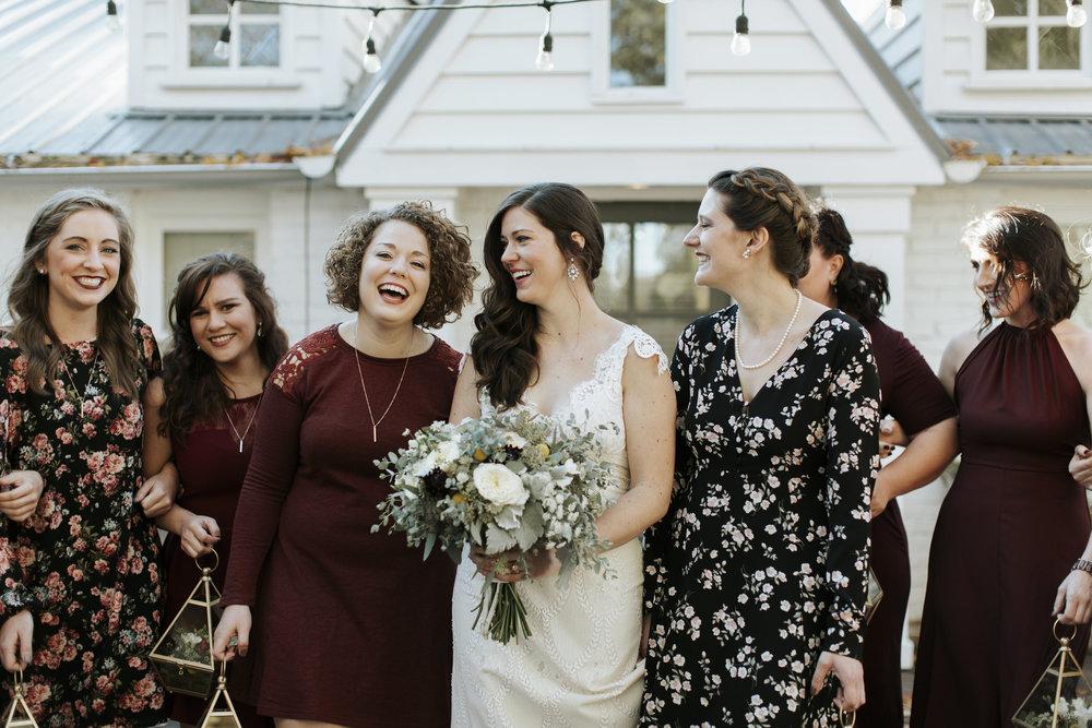 ep_weddings_TheEnglands-820.jpg
