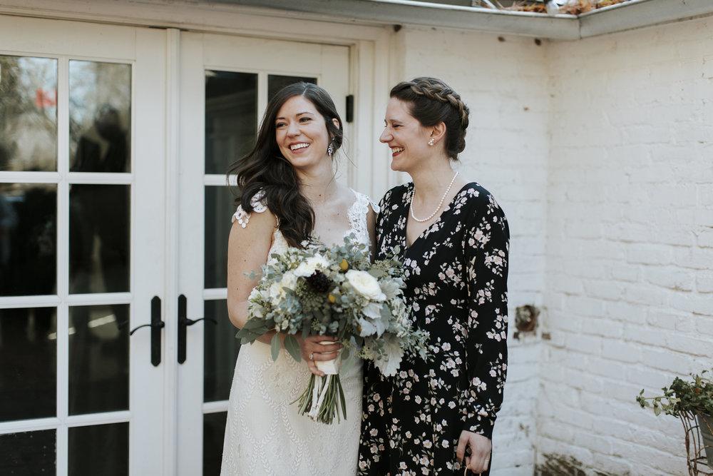 ep_weddings_TheEnglands-851.jpg