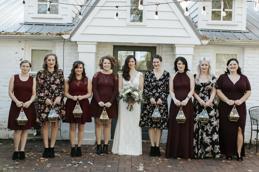 ep_weddings_TheEnglands-827.jpg