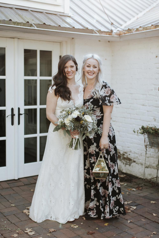 ep_weddings_TheEnglands-862.jpg
