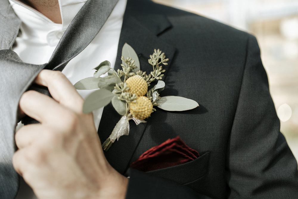 ep_weddings_TheEnglands-1058.jpg