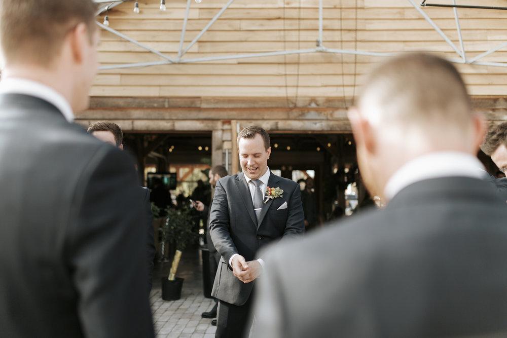 ep_weddings_TheEnglands-1078.jpg