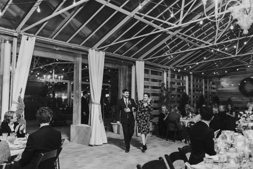 ep_weddings_TheEnglands-1116.jpg