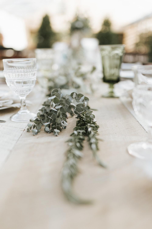 ep_weddings_TheEnglands-1396.jpg