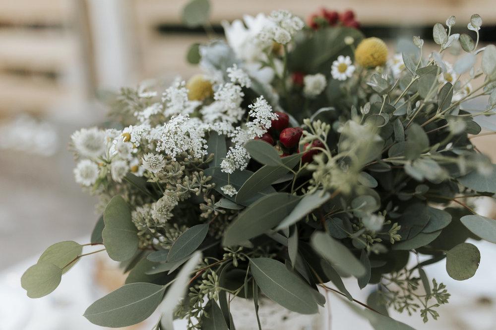 ep_weddings_TheEnglands-1397.jpg