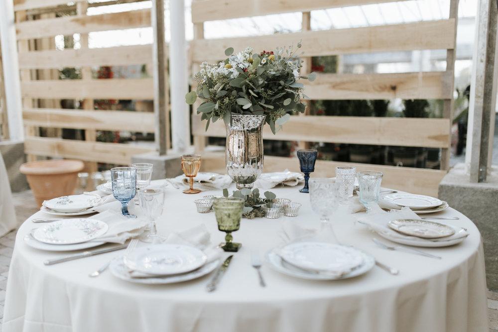 ep_weddings_TheEnglands-1400.jpg