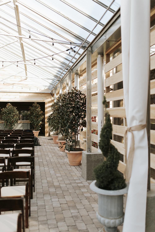 ep_weddings_TheEnglands-1404.jpg