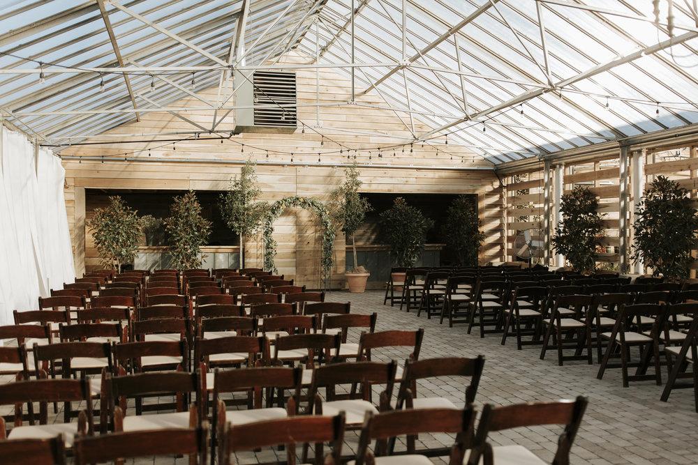 ep_weddings_TheEnglands-1419.jpg