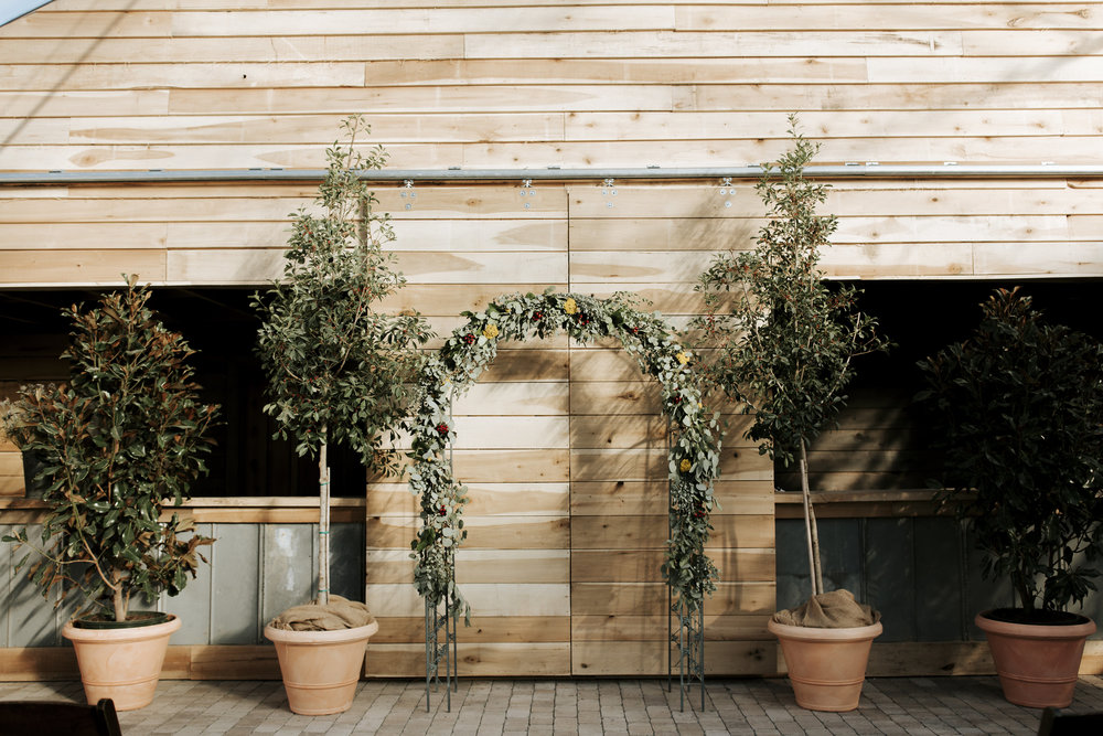 ep_weddings_TheEnglands-1421.jpg