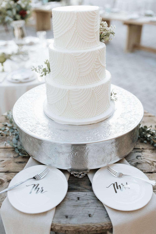 ep_weddings_TheEnglands-1452.jpg