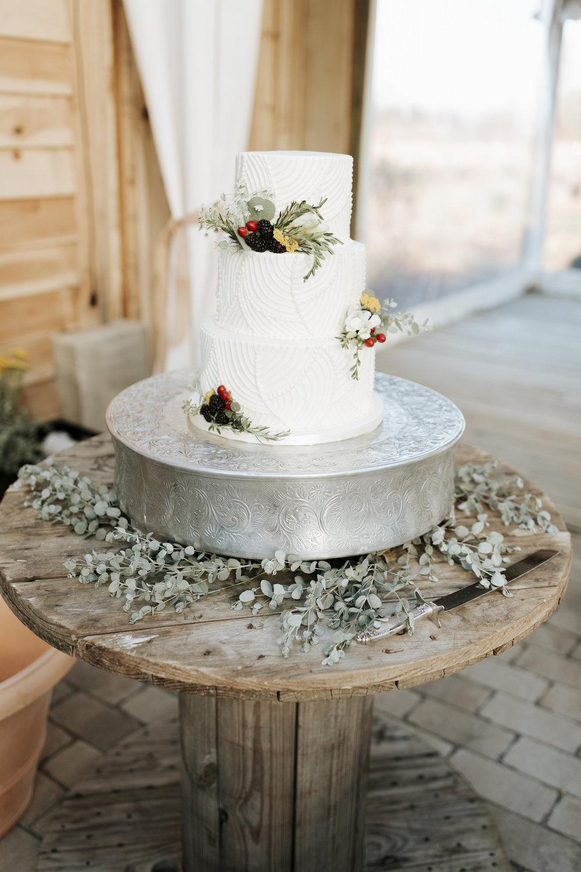 ep_weddings_TheEnglands-1464.jpg