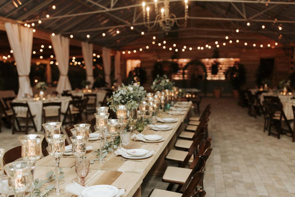 ep_weddings_TheEnglands-1488.jpg