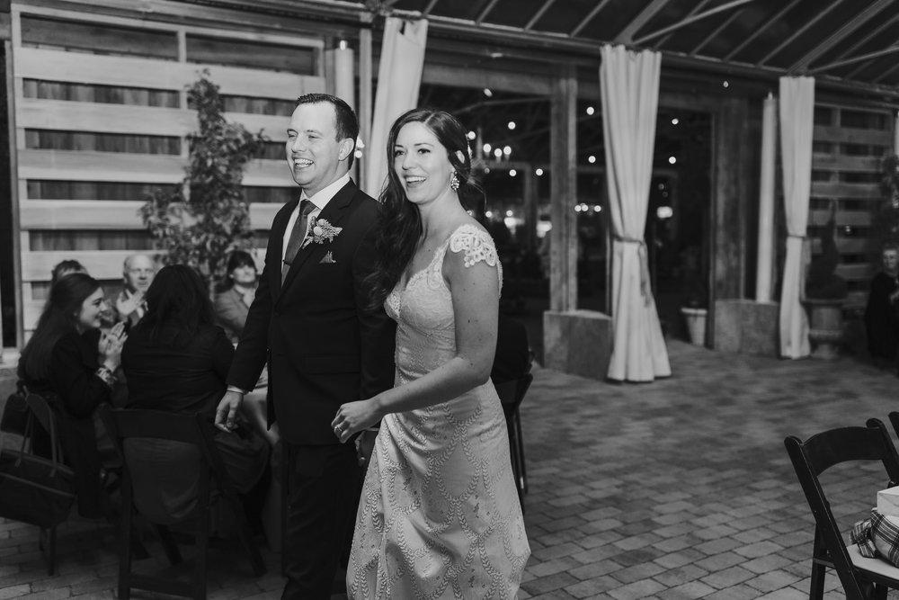 ep_weddings_TheEnglands-2038.jpg