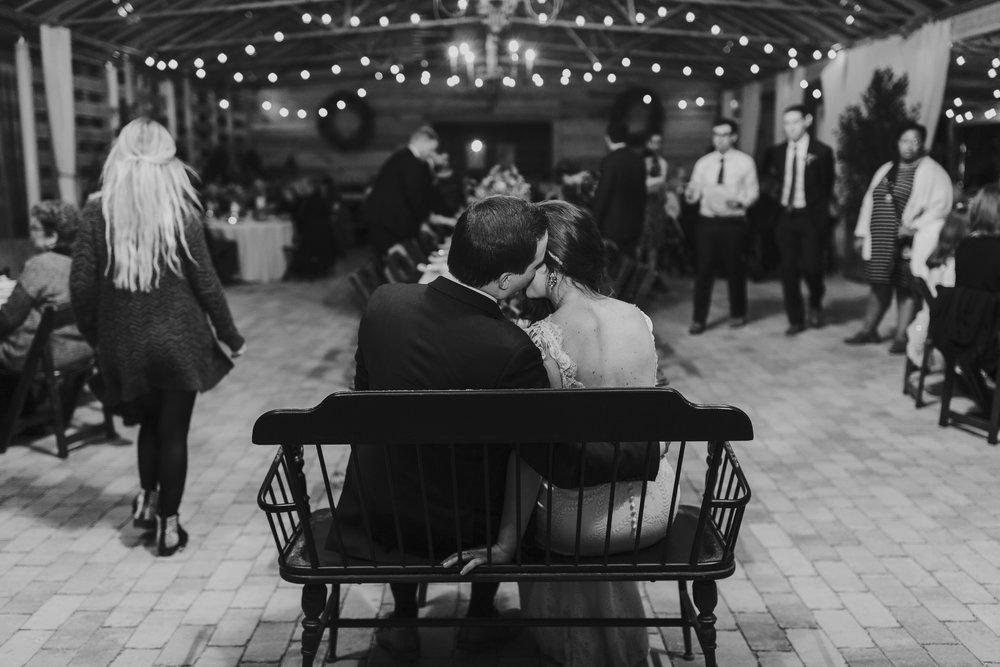 ep_weddings_TheEnglands-2043.jpg