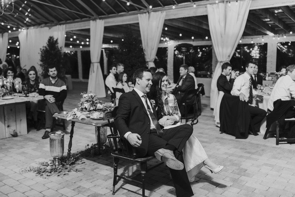 ep_weddings_TheEnglands-2048.jpg