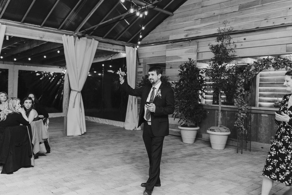 ep_weddings_TheEnglands-2050.jpg