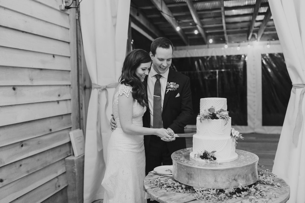 ep_weddings_TheEnglands-2058.jpg
