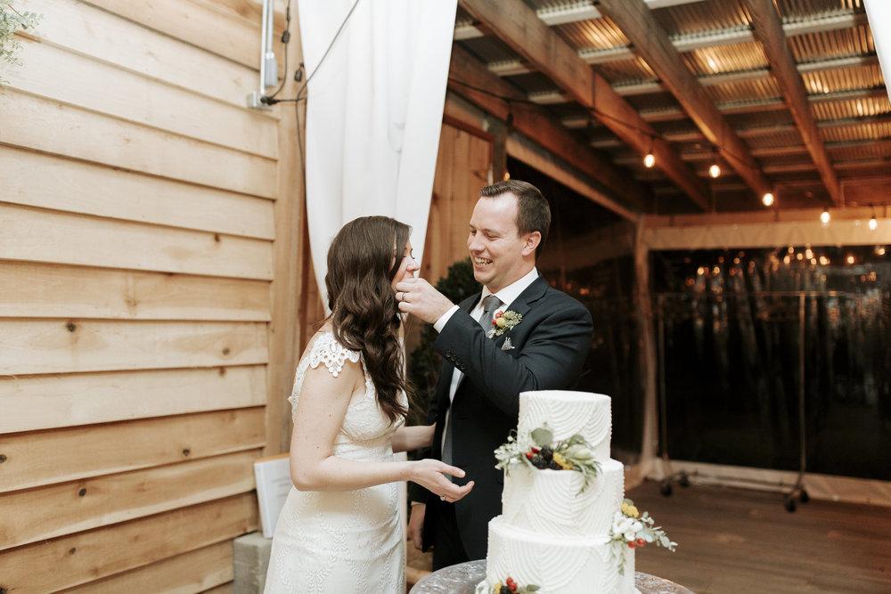 ep_weddings_TheEnglands-2065.jpg