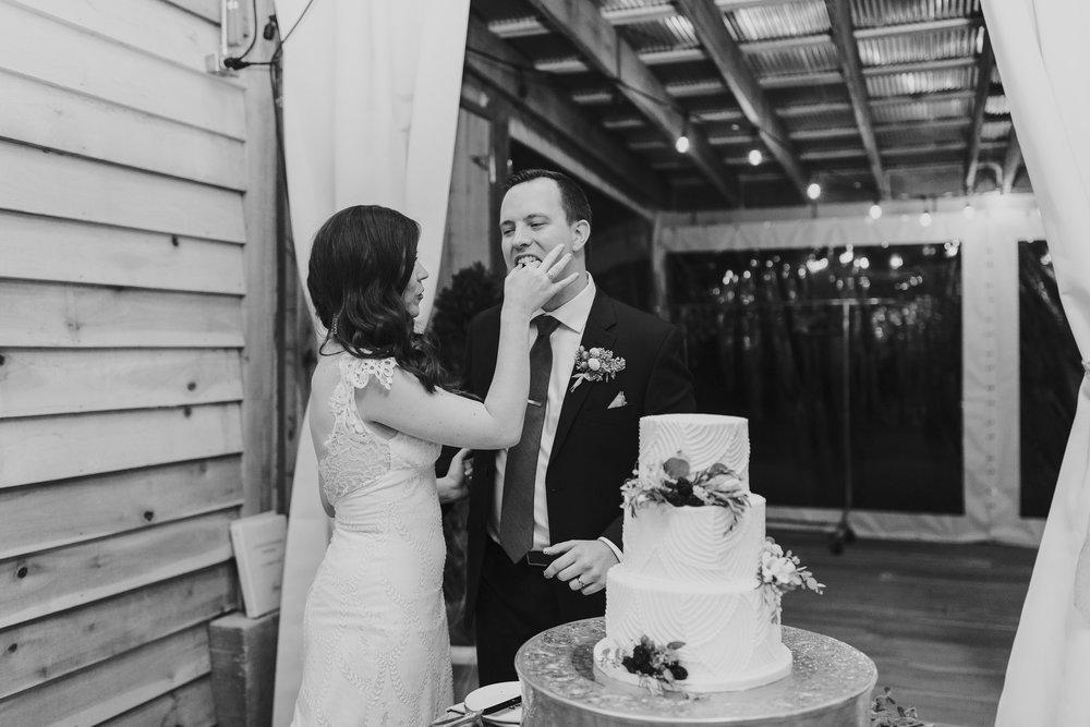 ep_weddings_TheEnglands-2066.jpg