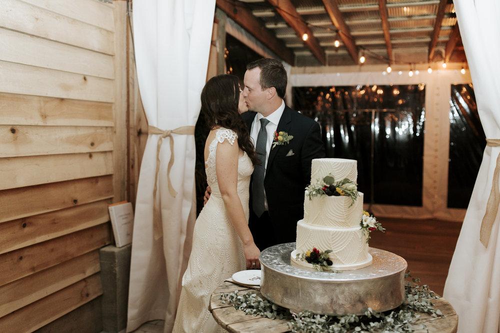 ep_weddings_TheEnglands-2074.jpg