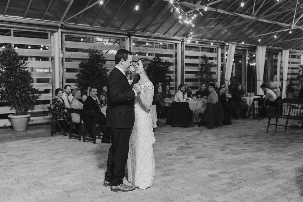 ep_weddings_TheEnglands-2077.jpg