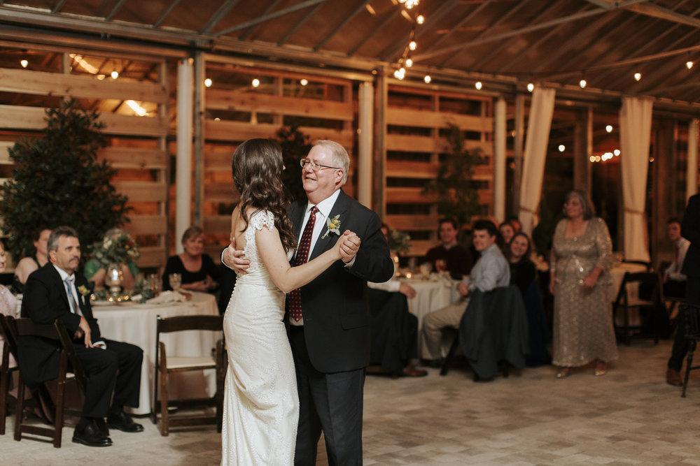ep_weddings_TheEnglands-2091.jpg