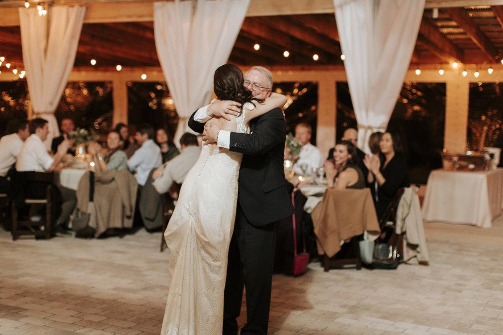 ep_weddings_TheEnglands-2096.jpg