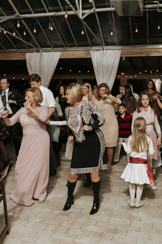 ep_weddings_TheEnglands-2122.jpg