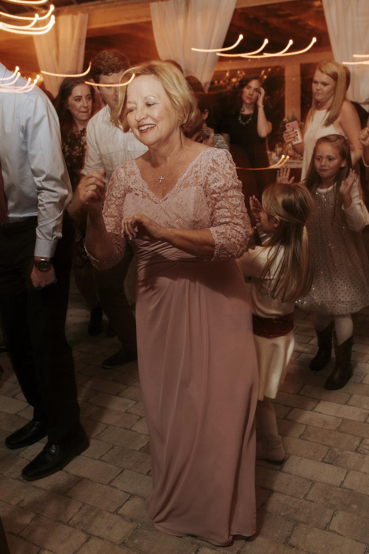 ep_weddings_TheEnglands-2125.jpg