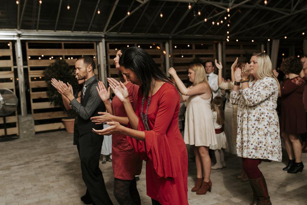 ep_weddings_TheEnglands-2135.jpg