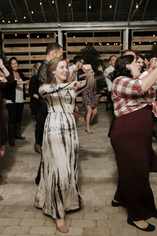 ep_weddings_TheEnglands-2146.jpg