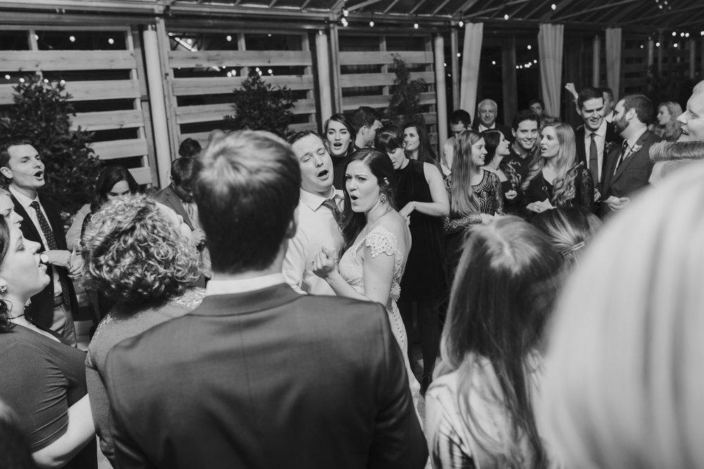 ep_weddings_TheEnglands-2161.jpg