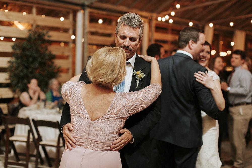 ep_weddings_TheEnglands-2150.jpg