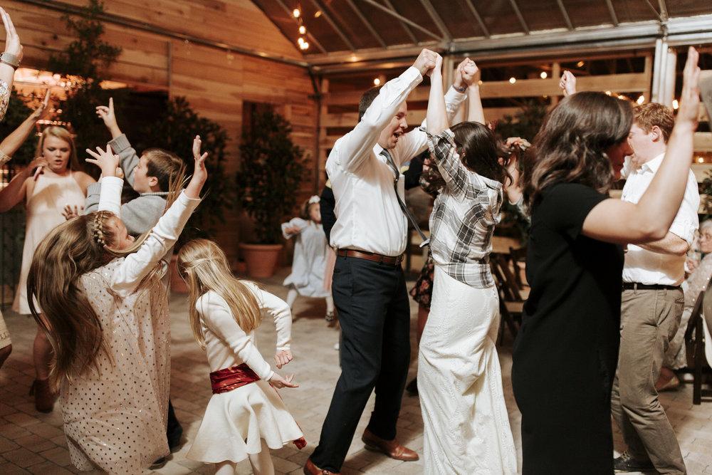 ep_weddings_TheEnglands-2178.jpg