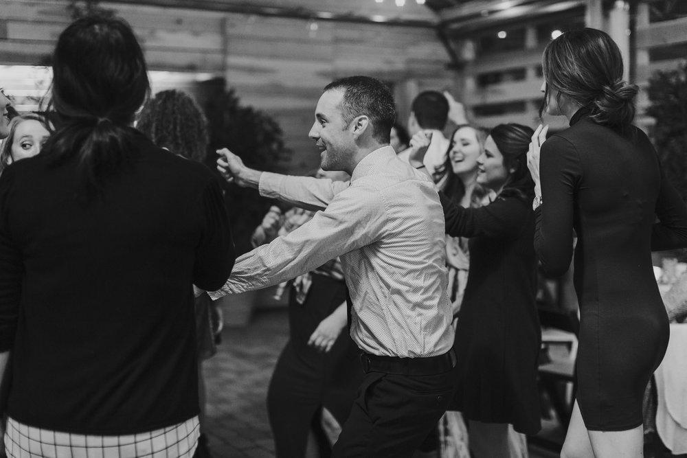 ep_weddings_TheEnglands-2195.jpg