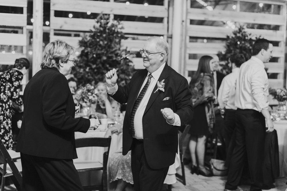 ep_weddings_TheEnglands-2197.jpg