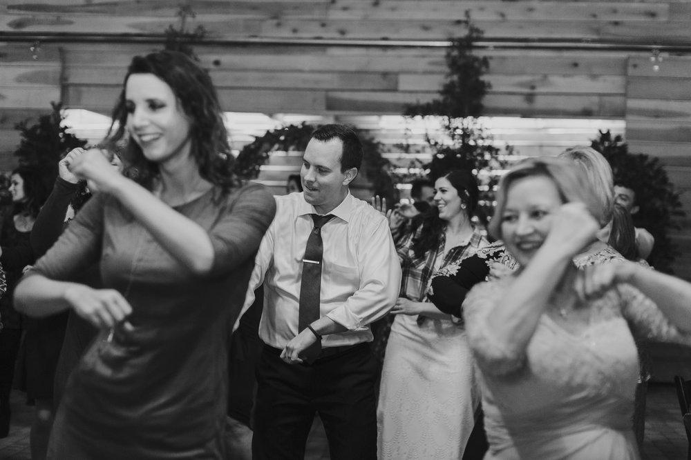 ep_weddings_TheEnglands-2215.jpg