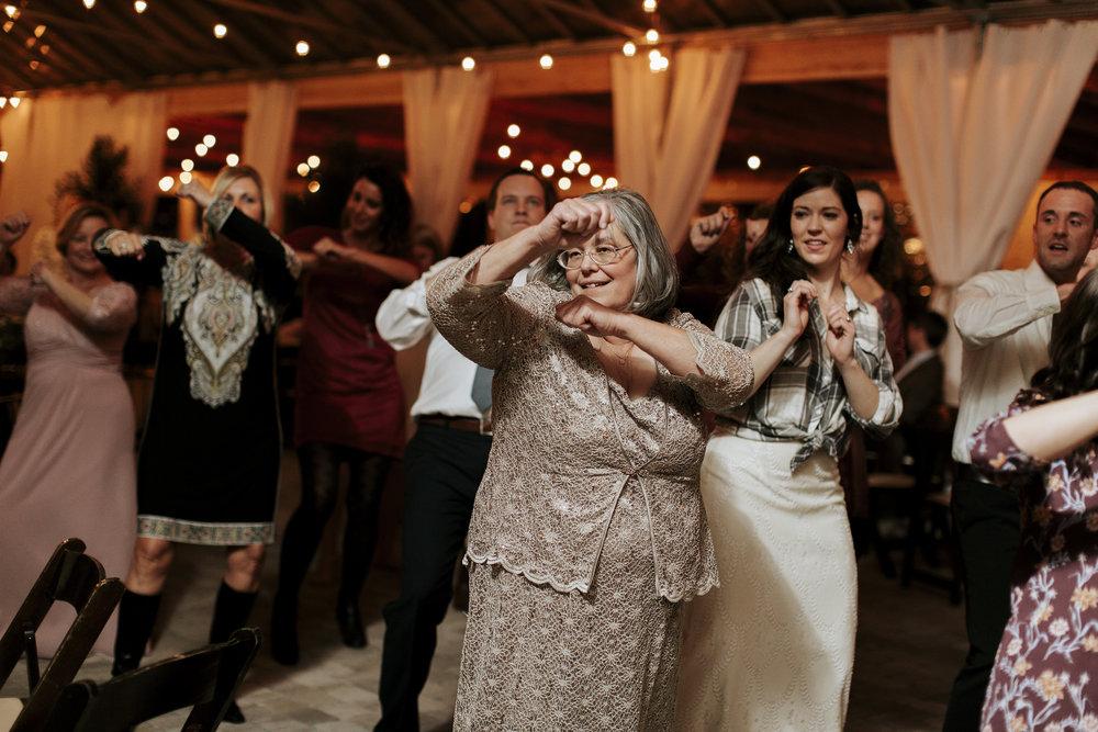 ep_weddings_TheEnglands-2217.jpg