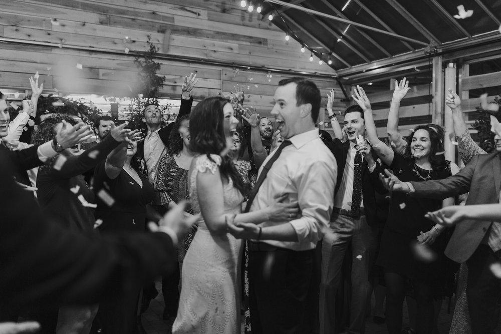 ep_weddings_TheEnglands-2234.jpg