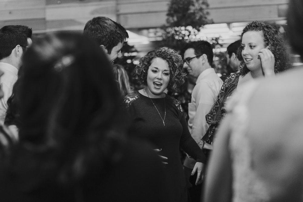 ep_weddings_TheEnglands-2242.jpg
