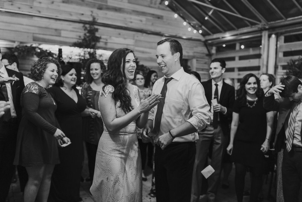 ep_weddings_TheEnglands-2237.jpg