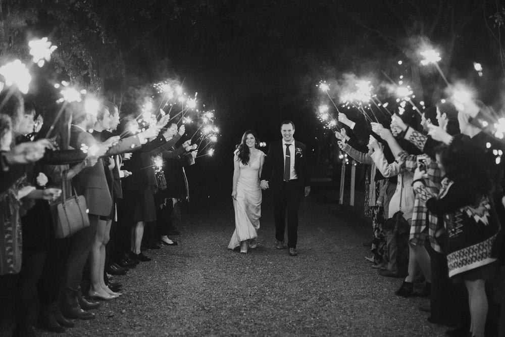 ep_weddings_TheEnglands-2264.jpg
